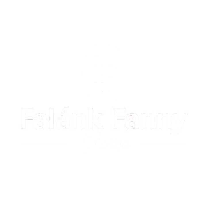 Falánk Fanny