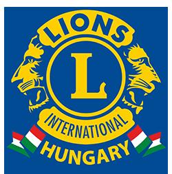 Eger Lions Club